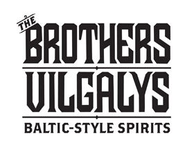 The Brothers Vilgalys Spirits Company